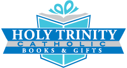 Holy Trinity Catholic Books And Gifts