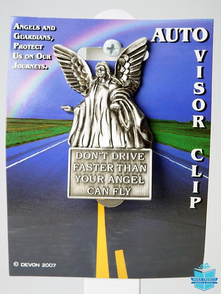 holy-trinity-gifts-wichita-33050-1 | Holy Trinity Catholic ...